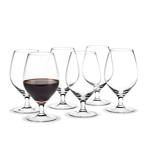 royal-red-wine-glass-clear-39-cl-1-pcs-royal