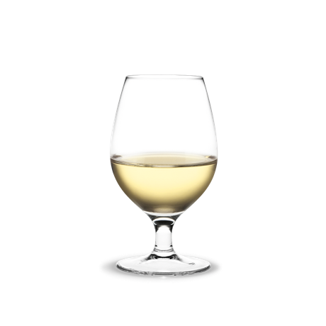 royal-white-wine-glass-clear-21-cl-1-pcs-royal