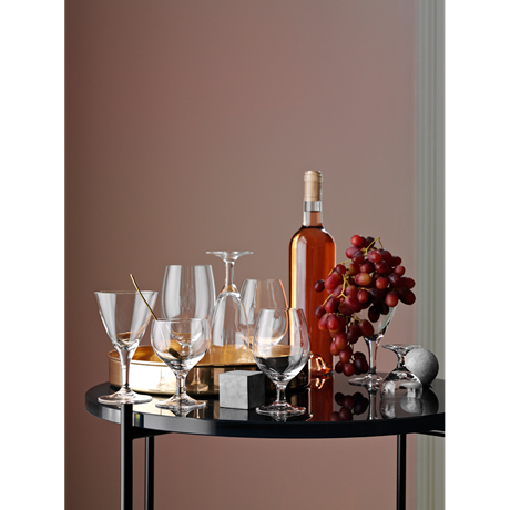 royal-cocktail-glass-clear-20-cl-1-pcs-royal