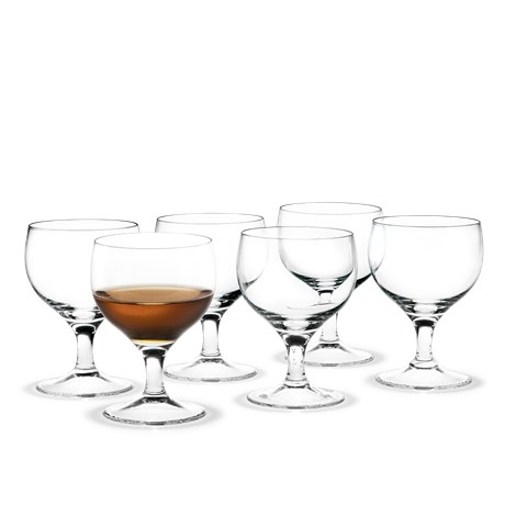 royal-port-sherry-1-pc-19-5-cl-royal