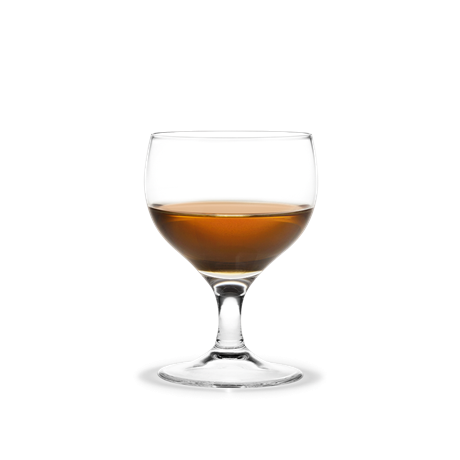 royal-dessertvinsglas-klar-19-5-cl-1-stk-royal