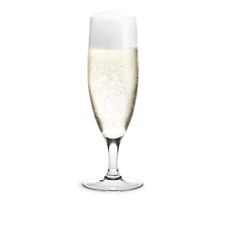 royal-champagne-1-stk-25-cl-royal