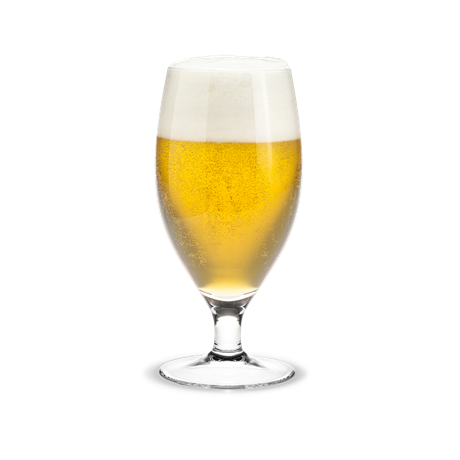 royal-beer-glass-clear-48-cl-1-pcs-royal