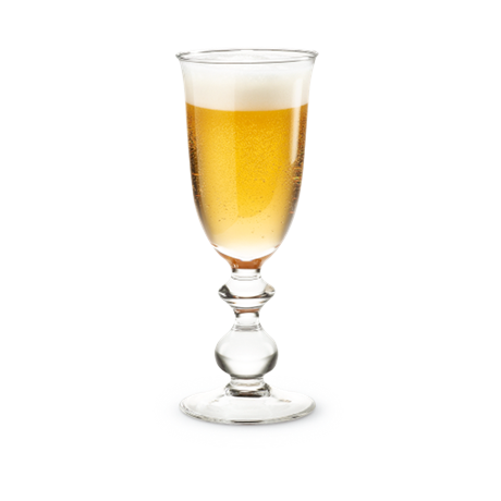 charlotte-amalie-beer-glass-clear-30-cl-charlotte-amalie