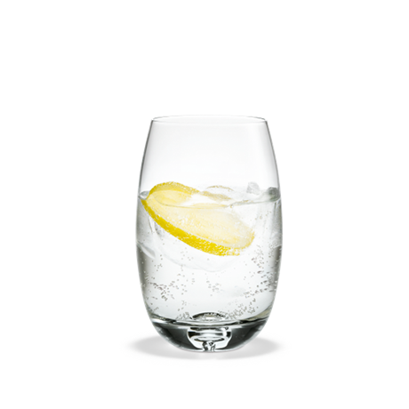 fontaine-long-drinks-glass-clear-43-cl-fontaine