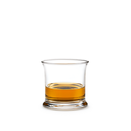 no-5-whiskey-klar-24-cl-no.-5