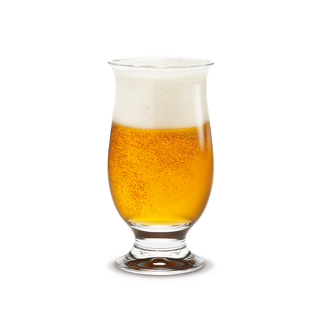 id-elle-beer-glass-clear-25-cl-idéelle