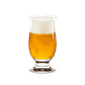 id-elle-beer-glass-25-cl-idéelle