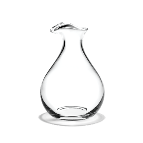id-elle-water-carafe-clear-1-1-l-idéelle
