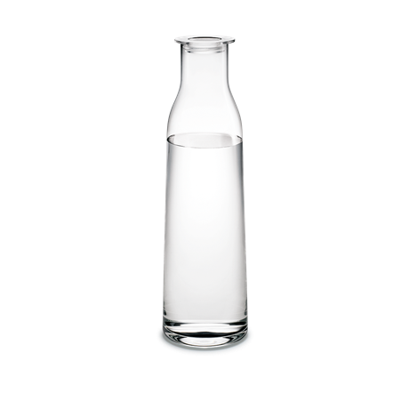 minima-bottle-with-lid-clear-140-cl-ma-minima
