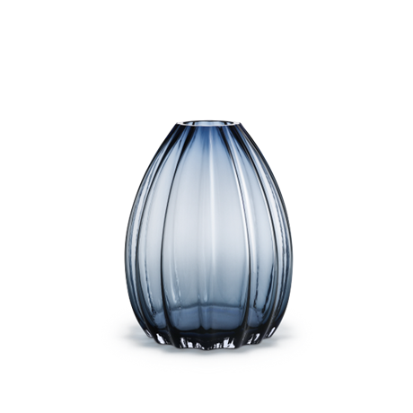 2lips-vase-blue-h-34-cm-2lip