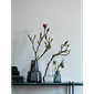 flora-vase-long-neck-clear-h-24-cm-flora