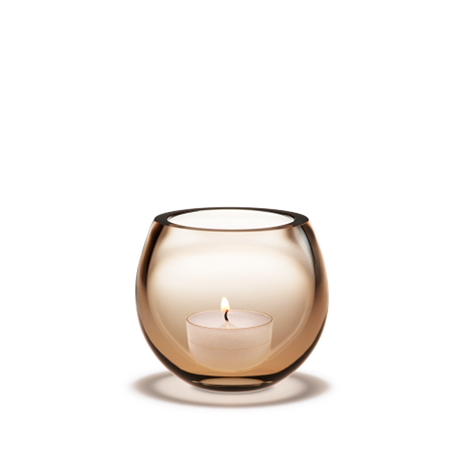 cocoon-tealight-holder-rose-cocoon