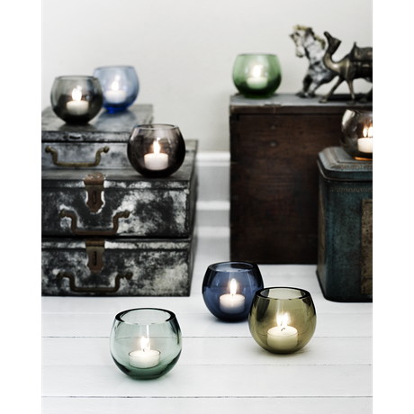 cocoon-tealight-holder-bloom-cocoon