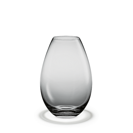 cocoon-vase-smoke-h20-5-cocoon