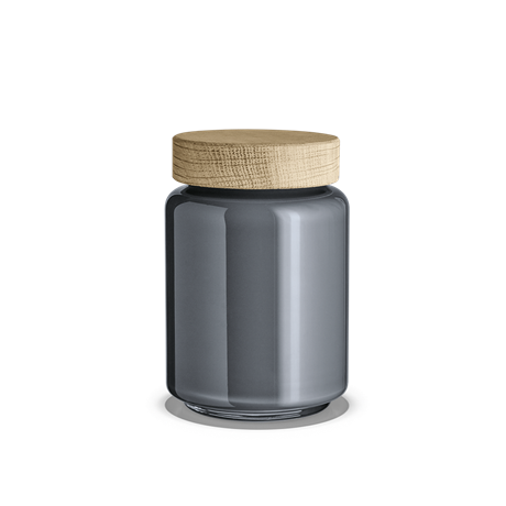palet-storage-jar-0-7-dark-grey-palet
