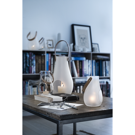 dwl-lanterne-klar-h29-design-with-light
