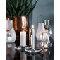 dwl-lantern-clear-h16-design-with-light