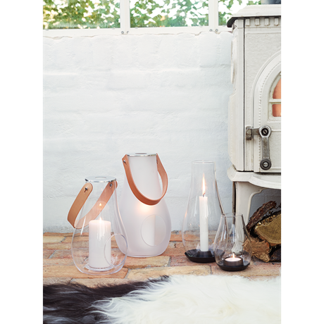 dwl-candle-holder-design-with-light