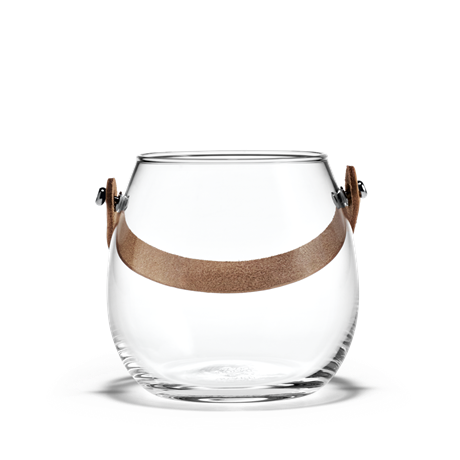 dwl-pot-with-leather-handle-clear-h-10-cm-design-with-light
