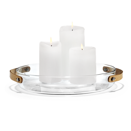 dwl-candle-dish-24-cm-design-with-light