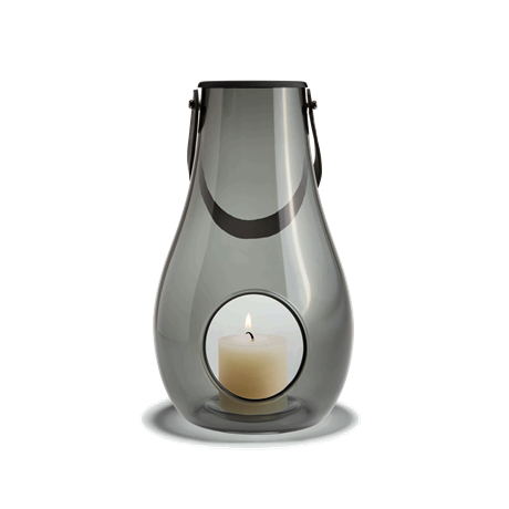 dwl-lanterne-smoke-h29-5-design-with-light