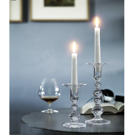 charlotte-amalie-candlestick-clear-h-16-cm-charlotte-amalie