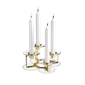 lumi-candle-holder-4-armed-brass-h10-lumi