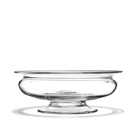 old-english-flower-bowl-clear-oe25-cm-old-english
