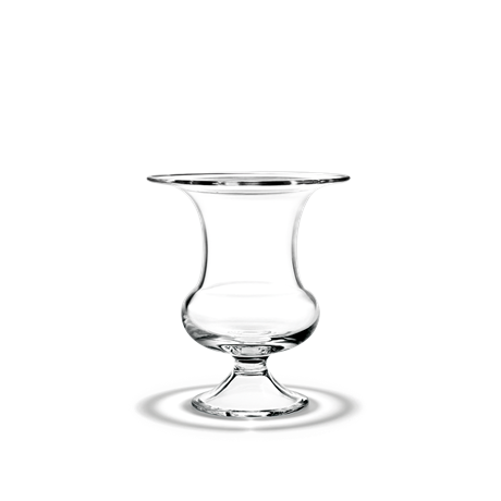 old-english-vase-clear-h19-old-english