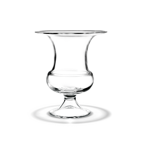 old-english-vase-clear-h24-old-english