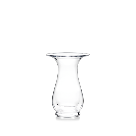 old-english-hyacintvase-klar-h14-old-english