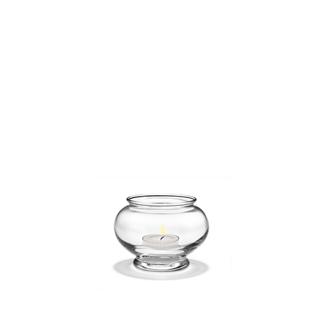 old-english-tealight-holder-clear-oe9-cm-old-english