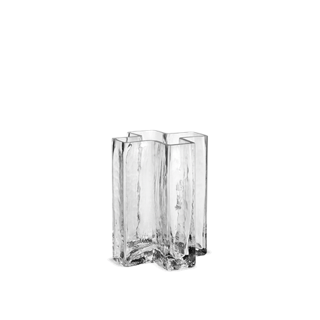crosses-vase-clear-h-12-cm-crosses