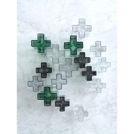 crosses-vase-clear-h-19-5-cm-crosses