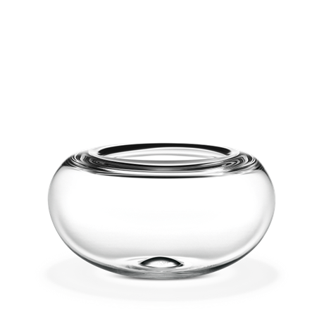 provence-bowl-clear-oe25-cm-provence