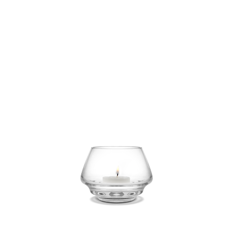 flow-tealight-holder-clear-oe10-cm-flow