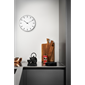 city-hall-vaegur-oe16-5-cm-sort-hvid-arne-jacobsen-city-hall
