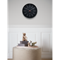 bankers-wall-clock-oe21-cm-black-arne-jacobsen---wall