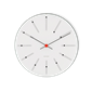 bankers-wall-clock-oe48-cm-white-black-red-arne-jacobsen---wall