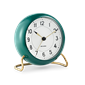 station-table-clock-oe11-cm-green-white-station
