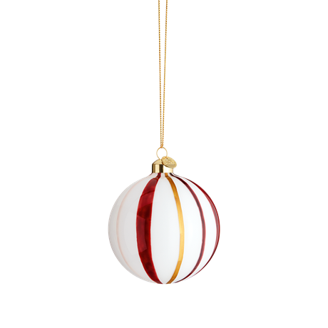 souvenir-christmas-bauble-stripes-red-oe8-cm-souvenir