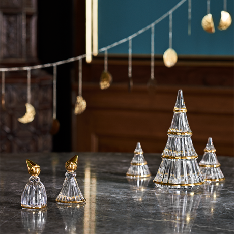 fairytales-christmas-tree-clear-with-gold-small-fairytales
