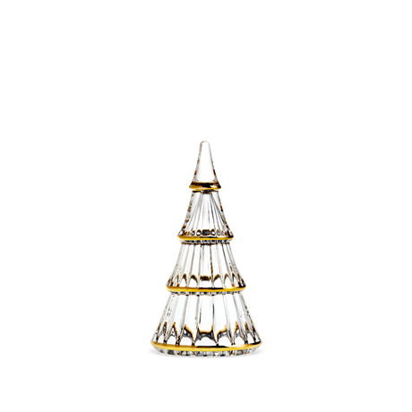 fairytales-christmas-tree-clear-with-gold-xlarge-fairytales