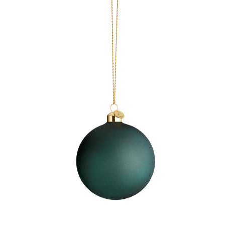 souvenir-christmas-bauble-dark-green-oe8-cm-souvenir