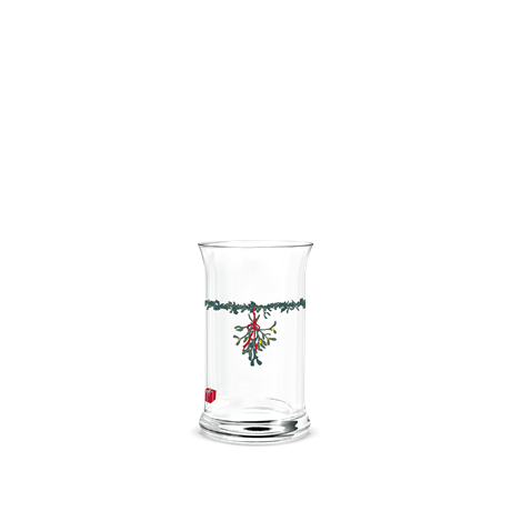 holmegaard-christmas-water-glass-2020-multi-28-cl-holmegaard-christmas