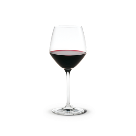 perfection-red-wine-1-pcs-43-cl-perfection