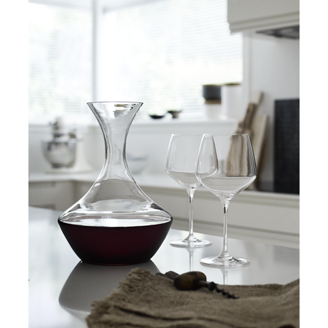 perfection-bourgogneglas-klar-59-cl-1-stk-perfection
