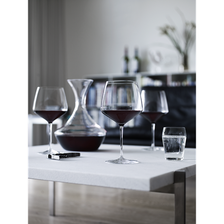 perfection-burgunder-glas-klar-59-cl-1-stck-perfection
