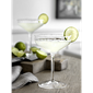 perfection-cocktailglas-klar-38-cl-1-stk-perfection